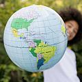 Spanish around the World