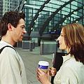 Diálogos de viaje