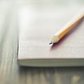 Ejercicios de escritura para principiantes 4