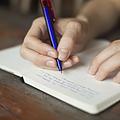 Ejercicios de escritura para el nivel intermedio