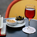 Wine, Food and Gastronomy