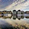 Suédois pour les vacances