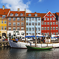 Danish for your Vacation