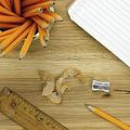 Ejercicios de escritura para principiantes 2