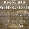 La pronunciación de las consonantes